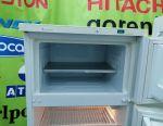 Refrigerator Atlant 111 I will deliver