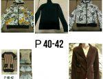 Πράγματα p 40-42