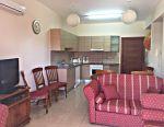 Apartment, 2 rooms, 62 m²