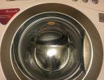 Çamaşır kurutma makinelerinin ve bulaşık makinelerinin onarımı