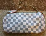 El çantası 👜 L V