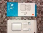 Wireless headphones Xiaomi Airdots Pro (Airpods)