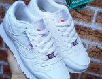 Γυναικεία αθλητικά παπούτσια Reebok