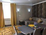 Διαμέρισμα, 3 δωμάτια, 83μ²