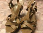 Sandalet aldo