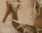 Sandals ARAGONA.