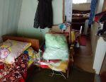 Casă, 72 m²