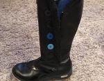 Reebok Boots Original
