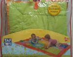 Taf toys mat