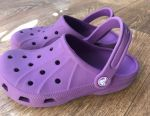 Crocs оригінал 33-34 розмір
