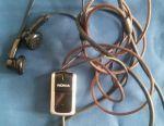 Telefon Nokia 6070, piese de schimb, căști, copertă