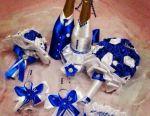Livrare buchete de nunta