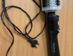 Automatic hair dryer Rowenta