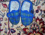 Slippers for children