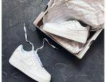 Кросівки Nike Air Force 1 Low