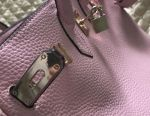 Bag Hermès