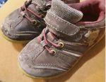 Παπούτσια με 22 μεγέθη