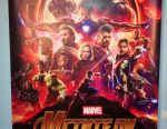Poster / Poster Avengers