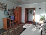 Квартира, 2 кімнати, 54 м²