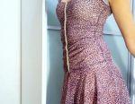 Dress INCITY
