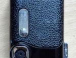 Κινητά τηλέφωνα Nokia 7373 Swivel Clamshell