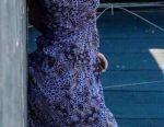 Сукня жіноча літнє