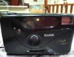 Kodak Star 300 md Film Camera