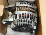 Alternator Nissan original 231001KL1A