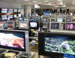Audio Repair - Video equipment