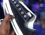 Converse 150gh in box all sizes