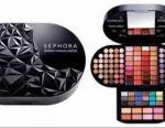 Limited Edition Sephora Brilliant