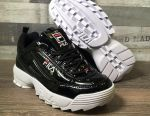 Women's sneakers Fila Disruptor 2