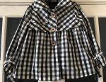 Women's Jacket 44/46