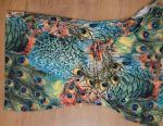 Tuna dress I love to dream