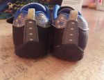 Sneakers 22 r.