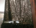 Evening dress42-46