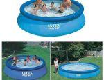 Pool Easy Set Intex