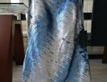 Rochie nouă cu paiete