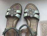 Sandalet 33 rr