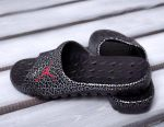 Nike Jordan slates
