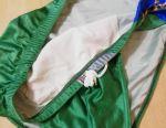 Men's swimming trunks, 46-48