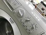 Mașină de spălat Ariston 2015. Garanție