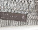 Bolero Zara