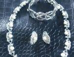 Mücevher seti
