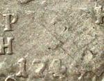 Δεκάμηνη 1747