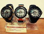 Ανδρικά αξιόπιστα ρολόγια