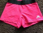 Sports shorts adidas