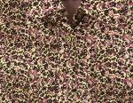 Рубашки Paul Smith
