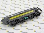 RC2-9482 Fuser Roller Cover LJ M1536