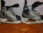 Hockey skates BAUER Vapor 6.5 D